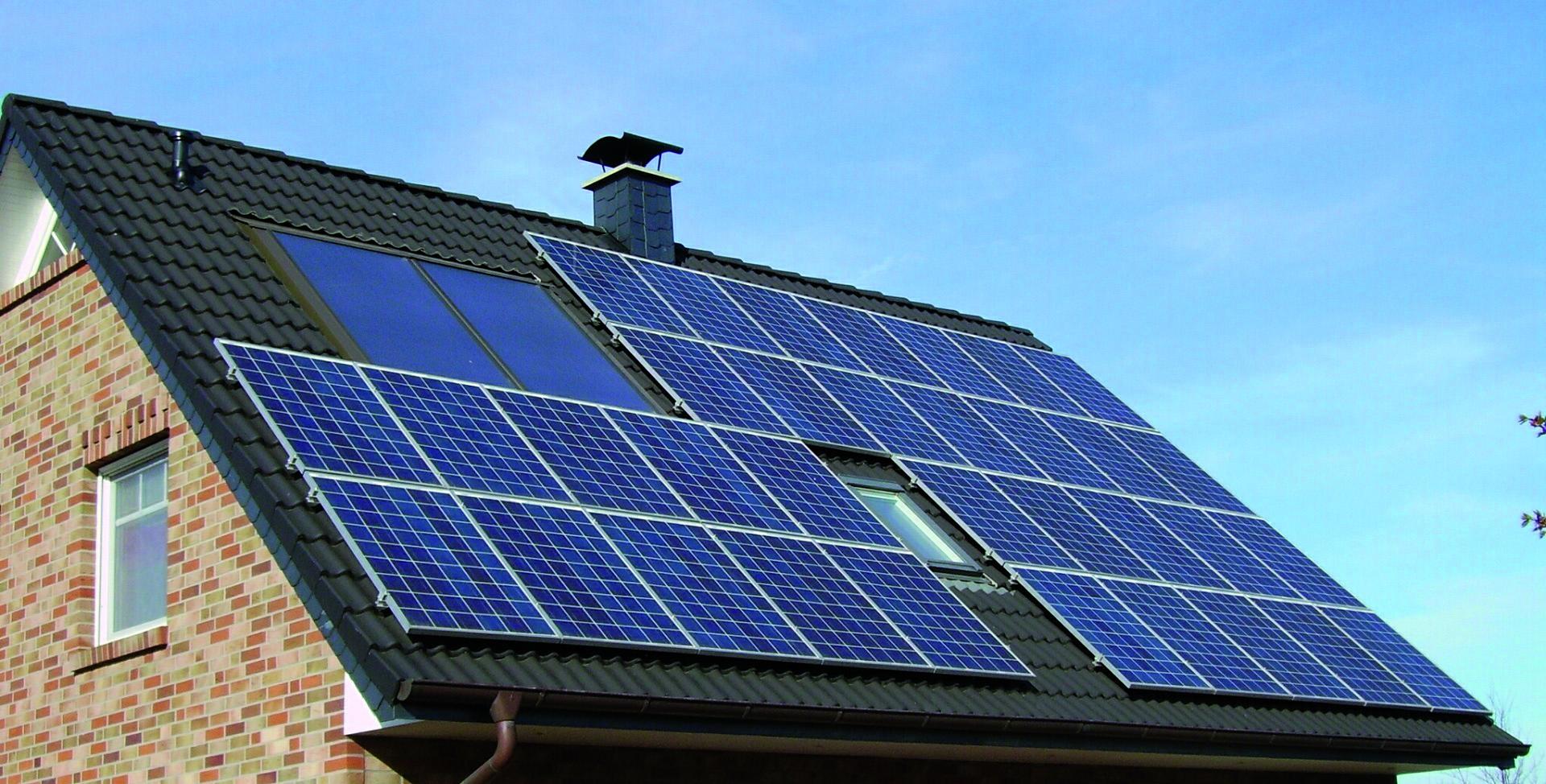 Bürgerdialog Energiewende – Photovoltaik lohnt sich
