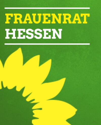 Landesfrauenrat Hessen https://www.gruene-hessen.de/partei/gremien/gruener-landesfrauenrat/