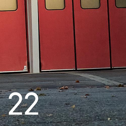 door-Grüner Advent 22.12