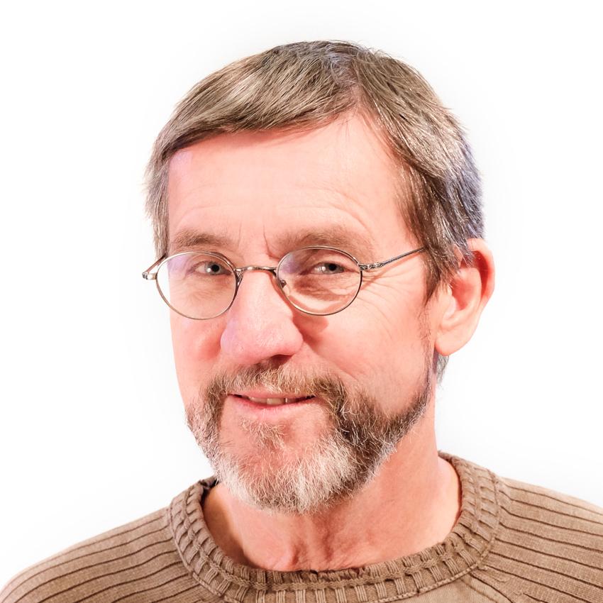 Peter A. Müller